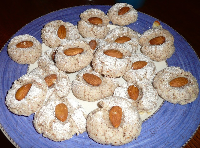 italian almond cookies lg jpg italian almond cookies italian almond ...